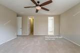 9851 Butler Drive - Photo 19