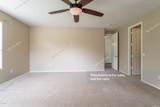 9851 Butler Drive - Photo 20