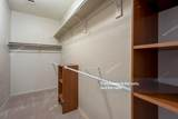 9851 Butler Drive - Photo 22