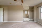 9851 Butler Drive - Photo 24