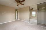 9851 Butler Drive - Photo 25