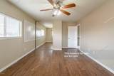 9851 Butler Drive - Photo 27