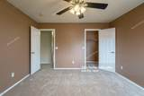 9851 Butler Drive - Photo 29