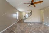 9851 Butler Drive - Photo 3