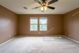 9851 Butler Drive - Photo 30