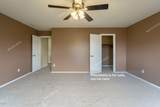 9851 Butler Drive - Photo 31