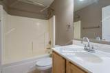 9851 Butler Drive - Photo 32