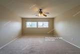 9851 Butler Drive - Photo 33