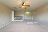 9851 Butler Drive - Photo 34