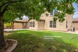9851 Butler Drive - Photo 35