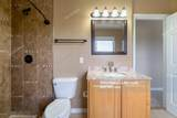 9851 Butler Drive - Photo 4