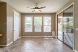 9851 Butler Drive - Photo 9