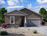 5860 Helios Drive - Photo 1