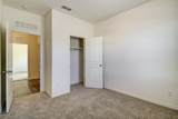 5860 Helios Drive - Photo 12