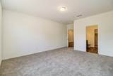 5860 Helios Drive - Photo 16