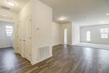 5860 Helios Drive - Photo 9