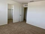 5874 Helios Drive - Photo 2