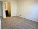 5874 Helios Drive - Photo 4
