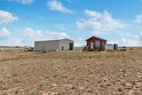 12417 Tanner Ranch Road - Photo 4