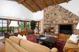 42267 Saguaro Forest Drive - Photo 10