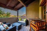 42267 Saguaro Forest Drive - Photo 36
