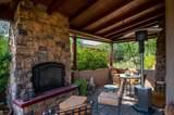 42267 Saguaro Forest Drive - Photo 43