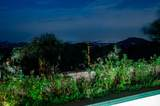 42267 Saguaro Forest Drive - Photo 45