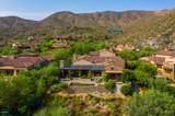 42267 Saguaro Forest Drive - Photo 48