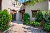 42267 Saguaro Forest Drive - Photo 7