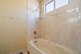 4364 Virgo Place - Photo 78