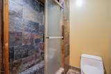 4364 Virgo Place - Photo 92