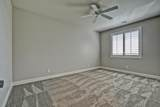27466 86TH Lane - Photo 41