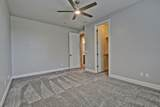27466 86TH Lane - Photo 44