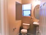 8345 Vernon Avenue - Photo 6