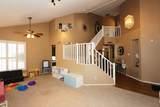 5952 Gail Drive - Photo 18