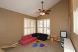 5952 Gail Drive - Photo 19