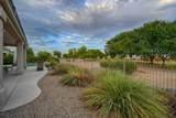 16267 Limestone Drive - Photo 67