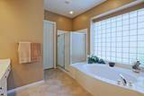 6509 Evening Glow Drive - Photo 30