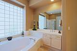 6509 Evening Glow Drive - Photo 31
