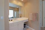 6509 Evening Glow Drive - Photo 33