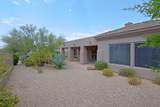 6509 Evening Glow Drive - Photo 40