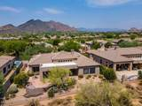 6509 Evening Glow Drive - Photo 48
