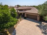 6509 Evening Glow Drive - Photo 49