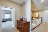 8045 Mary Ann Drive - Photo 24