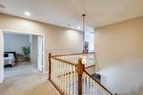 8045 Mary Ann Drive - Photo 25