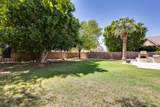 8045 Mary Ann Drive - Photo 41