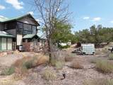 9302 Concho Highway - Photo 15