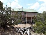 9302 Concho Highway - Photo 16