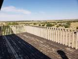 9302 Concho Highway - Photo 23