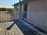 9302 Concho Highway - Photo 24